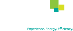 Evergreen Efficiency Retina Logo